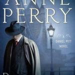 [PDF] [EPUB] Death with a Double Edge (Daniel Pitt Mystery 4) Download