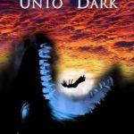 [PDF] [EPUB] Descent Unto Dark (The Chronicles of Lumineia: The White Mage Saga #3) Download