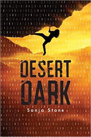 [PDF] [EPUB] Desert Dark (Dark #1) Download by Sonja Stone