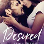 [PDF] [EPUB] Desired: A Love Letters Novel Download