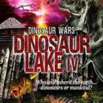 [PDF] [EPUB] Dinosaur Lake IV: Dinosaur Wars Download