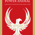 [PDF] [EPUB] Discover Your Power Animal: Learn How to Work with Your Animal Guide Download