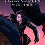 [PDF] [EPUB] Dragon Assassin 9: Old Enemies Download