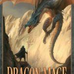 [PDF] [EPUB] Dragon Mage (Rivenworld, #1) Download