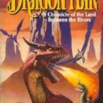 [PDF] [EPUB] Dragon War (Land Between the Rivers, #2) Download