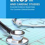 [PDF] [EPUB] EKGs And Cardiac Studies: Learn EKG | EKG Manual | EKGs Made Incredibly Easy | EKG ECG Interpretation | EKG Quick Study Guide | EKG Textbook | EKG Interpretation Basics Download