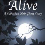 [PDF] [EPUB] Eaten Alive (A Suburban Noir Ghost Story #8) (Madison Keith) Download