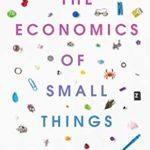 [PDF] [EPUB] Economics of Small Things Download