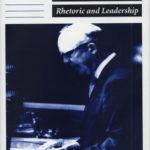 [PDF] [EPUB] Eisenhower's War of Words: Rhetoric and Leadership (Rhetoric and Public Affairs) (Rhetoric and Public Affairs) Download