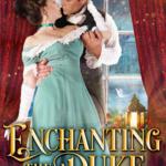 [PDF] [EPUB] Enchanting the Duke (The Seven Curses of London, #11) Download