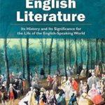 [PDF] [EPUB] English Literature Download