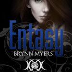 [PDF] [EPUB] Entasy (Prophecies of The Nine, #1) Download