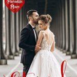 [PDF] [EPUB] Eternal (Paradise Place Book 4) Download
