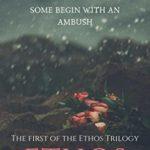 [PDF] [EPUB] Ethos (Ethos Trilogy Book 1) Download