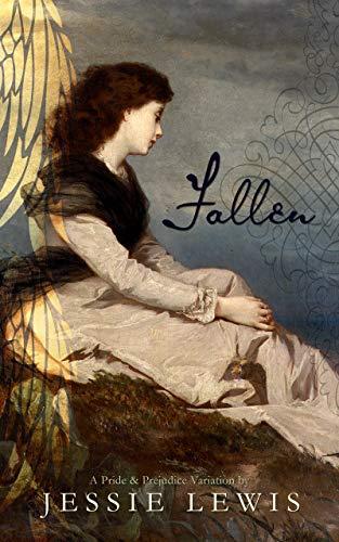 [PDF] [EPUB] Fallen Download by Jessie Lewis