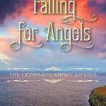 [PDF] [EPUB] Falling for Angels: A Scottish Time Travel Romance Download