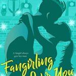 [PDF] [EPUB] Fangirling Over You Download