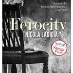 [PDF] [EPUB] Ferocity Download