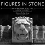 [PDF] [EPUB] Figures in Stone: Architectural Sculpture in New York City Download