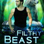 [PDF] [EPUB] Filthy Beast (Junkyard Shifters, #1) Download