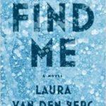 [PDF] [EPUB] Find Me Download