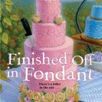 [PDF] [EPUB] Finished Off in Fondant Download