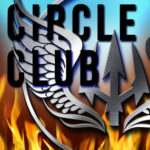 [PDF] [EPUB] First Circle Club (First Circle Club, #1) Download