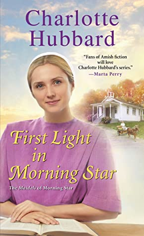 [PDF] [EPUB] First Light in Morning Star Download by Charlotte Hubbard