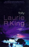 [PDF] [EPUB] Folly (Folly Island, #1) Download by Laurie R. King