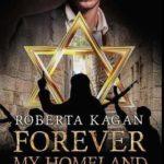 [PDF] [EPUB] Forever, My Homeland Download