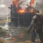 [PDF] [EPUB] Forged by Fire Download