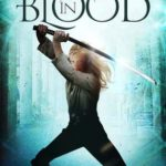 [PDF] [EPUB] Forged in Blood (The Warrior Chronicles, #0.5) Download
