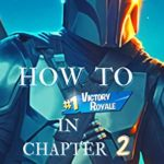 [PDF] [EPUB] Fortnite Unofficial guide : How To #1 Victory Battle Royal in Chapter 2 Season 5 . Full Tips and Tricks . Download