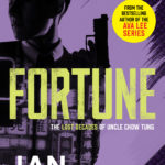 [PDF] [EPUB] Fortune: The Lost Decades of Uncle Chow Tung Download