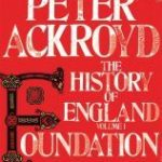 [PDF] [EPUB] Foundation: The History of England, Volume I Download