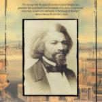 [PDF] [EPUB] Frederick Douglass in Brooklyn Download