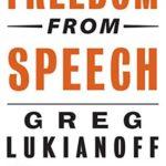 [PDF] [EPUB] Freedom from Speech (Encounter Broadside Book 39) Download