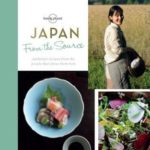 [PDF] [EPUB] From the Source – Japan Download