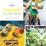[PDF] [EPUB] From the Source – Thailand: Thailand's Most Authentic Recipes From the People That Know Them Best (Lonely Planet General Reference) Download
