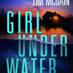 [PDF] [EPUB] Girl Under Water (Charlotte Winters, #2) Download