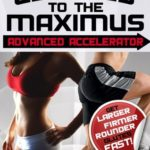 [PDF] [EPUB] Gluteus to the Maximus – Advanced Accelerator: Get Larger, Firmer, Rounder Glutes Fast! Download