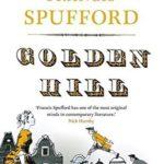 [PDF] [EPUB] Golden Hill Download