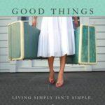 [PDF] [EPUB] Good Things Download