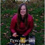 [PDF] [EPUB] Gourmet Backpacker on a Budget: Pescatarian Edition Download