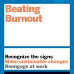 [PDF] [EPUB] HBR Guide to Beating Burnout Download