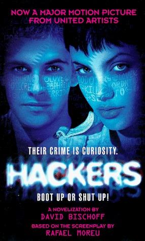 [PDF] [EPUB] Hackers Download by David Bischoff