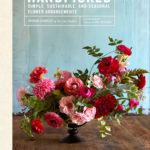 [PDF] [EPUB] Handpicked: Simple, Sustainable, and Seasonal Flower Arrangements Download