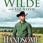 [PDF] [EPUB] Handsome Cowboy (Handsome Devils, #4) Download