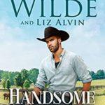 [PDF] [EPUB] Handsome Rancher (Handsome Devils #1) Download
