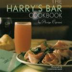 [PDF] [EPUB] Harry's Bar Cookbook Download